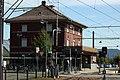 Edingen Bahnhof - 2018-09-11 13-16-34.jpg