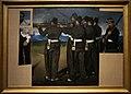 Edouard manet, l'esecuzione di massimiliano, 1867-68 ca.jpg