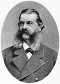 Eduard Hallberger