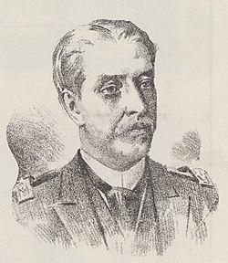 Eduardo Wandenkolk. — Ministre de la marine.jpg