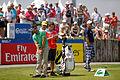Eduardo de la Riva Open de France 2013 t145114.jpg