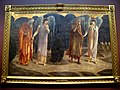 Edward Burne-Jones - The King and the Shepherd - IMG 0728.jpg