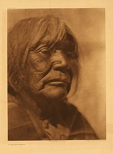 the history culture and language of the northern and southern paiute History of the southern ute the ute people are the oldest residents of colorado, inhabiting the mountains and vast areas of colorado, utah, wyoming, eastern nevada, northern new mexico and arizona.