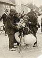 Eerste Wereldoorlog, vluchtelingen (3018264229).jpg
