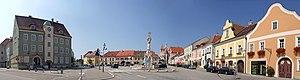 Eggenburg - Eggenburg