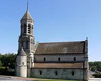 Eglise-de-Tracy-le-Val-P112.jpg