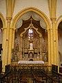 Eglise Notre-Dame du Puy de Figeac 09.jpg