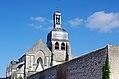 Eglise Saint-Saturnin. Blois (Loir-et-Cher). (10653340183).jpg