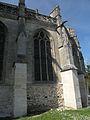 Eglise St-Jean-Baptiste Chaumont-en-Vexin 01.JPG