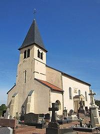 Eglise Villers Montagne.JPG