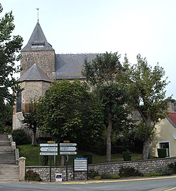 Eglise de Rety.jpg