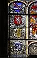 Eglwys Sant Sadwrn Henllan Sir Ddinbych Denbighshire cymru 74.JPG