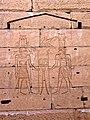 Egypt-7A-045 (2216624769).jpg