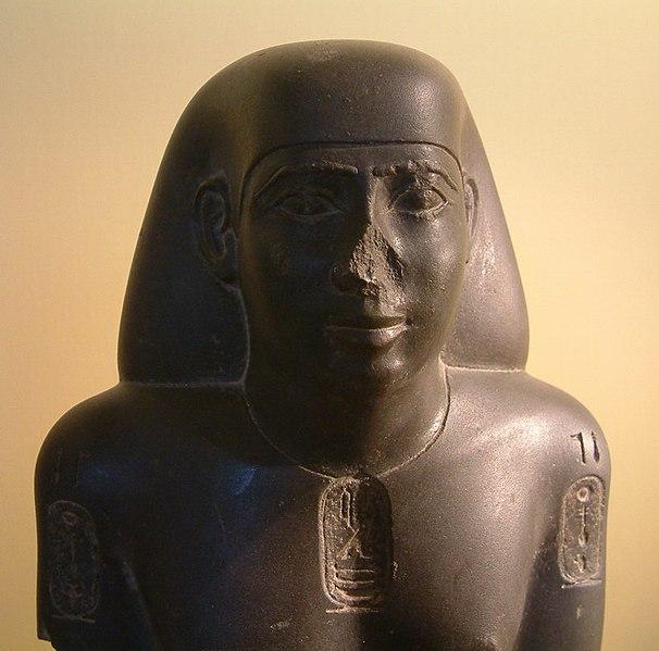 Archivo:Egypte louvre 037.jpg