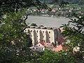 Ehemalige Klarissinnenkirche - panoramio.jpg