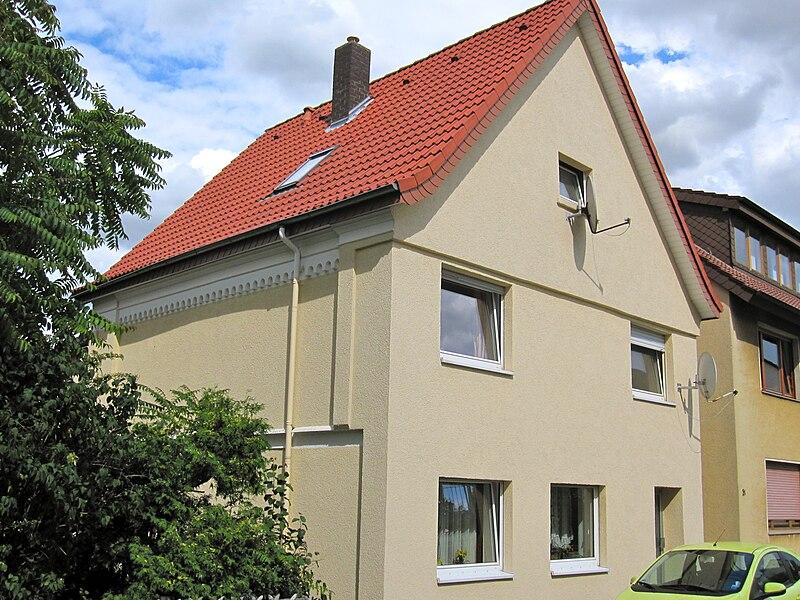 File:Ehemalige Synagoge Schötmar BS.jpg