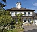 Ehemaliges Gasthaus Rosengarten in Birwinken.jpg