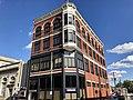 Eilerman's Department Store Building, Covington, KY (49662059177).jpg