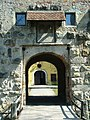 Eingangstor - panoramio (2).jpg