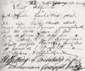 Eintrag in das Gästebuch der Burg Hanstein im Jahr 1807.png