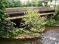 Eisenbahnbrücke Oberbarmen 02 ies.jpg
