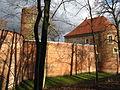 Eisenhardt südwestmauer2.JPG