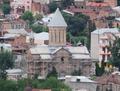 Ejmiatsin Armenian Church, Tbilisi.png
