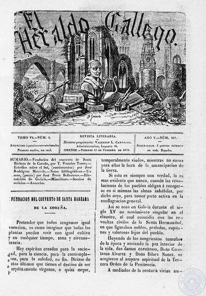 File:El Heraldo Gallego, 247, 1878.pdf