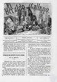El Heraldo Gallego, 247, 1878.pdf