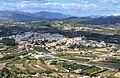 El Poble Nou de Benitatxell, Marina Alta, País Valencià.JPG