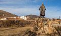 El Poyo del Cid, Teruel, España, 2014-01-08, DD 11.JPG