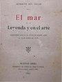 El mar en la leyenda y en el arte - Alberto del Solar.pdf