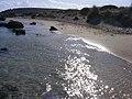 Elaphonisi - panoramio (4).jpg