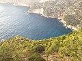 Elation 290 91, Greece - panoramio (6).jpg