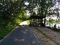 Elbe Radweg Pirna - panoramio (6).jpg