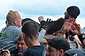 Elbriot 2014 – Crowdsurfing 01.jpg