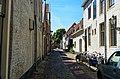 Elburg - Smeesteeg - View NE.jpg