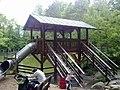 Elchgehege - panoramio.jpg