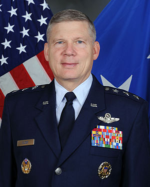 Robert J. Elder, Jr