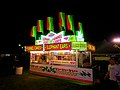 Elephants Ears Funnel Cakes - panoramio.jpg