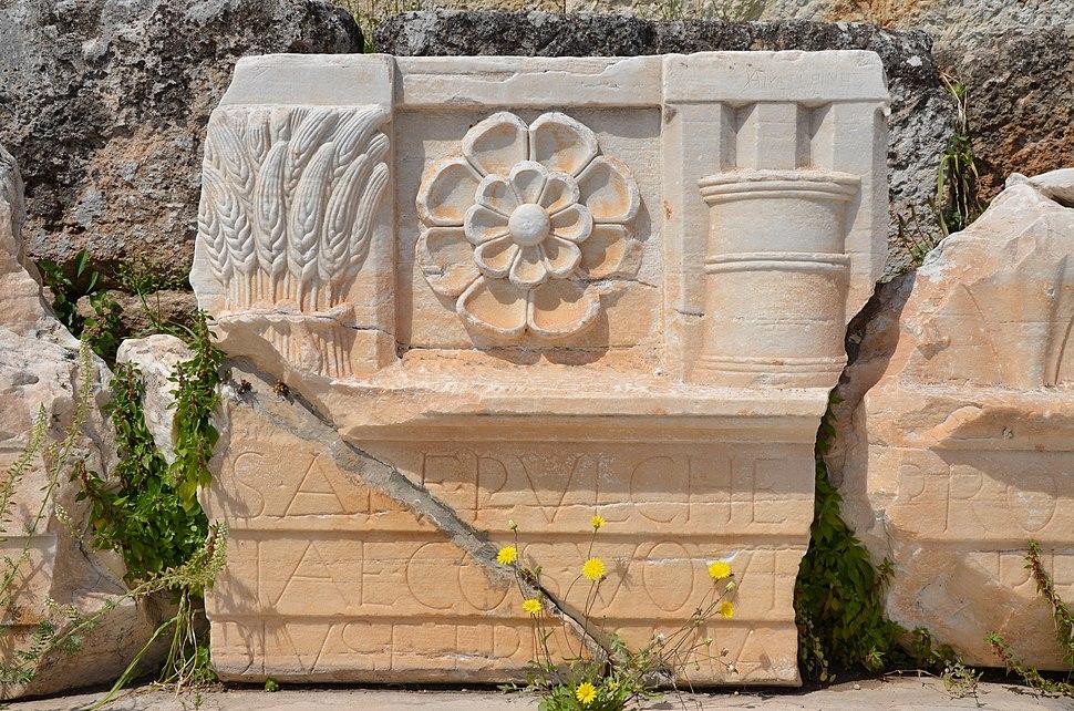 Eleusis (15986825818)