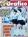 Elgrafico 3426 argentina.jpg