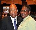 Elijah Cummings at DNC 0731 (28610921575).jpg