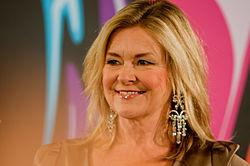 Elisabeth Andreassen 2010 2.jpg