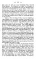 Elisabeth Werner, Vineta (1877), page - 0107.png