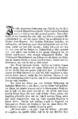 Elisabeth Werner, Vineta (1877), page - 0117.png