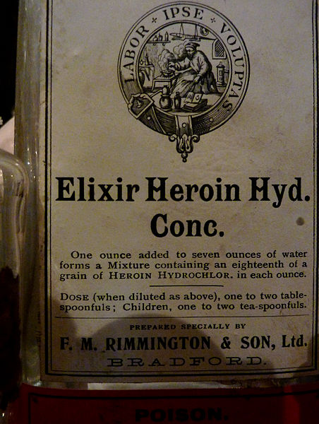 File:Elixier Heroin - Rimmington.jpg