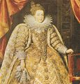 Elizabeth of France by Frans Pourbus.JPG