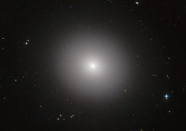 alpha centauri planets - HD1200×800