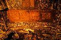 Ellora Caves - panoramio (118).jpg